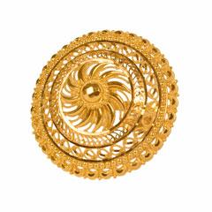 Best Jewellery Shops